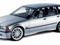 BMW 3er3er Touring (E36)