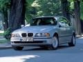 BMW 5er5er (E39)