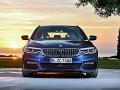 BMW 5er5er (G30) Touring