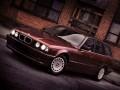 BMW 5er5er Touring (E34)