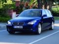 BMW 5er5er Touring (E61)