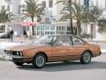 BMW 6er6er (E24)