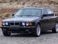 BMW 7er7er (E32)