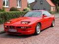 Specificaţiile tehnice ale automobilului şi consumul de combustibil BMW 8er