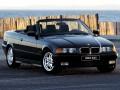BMW M3M3 Cabrio (E36)