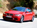 BMW M3M3 Coupe (E92)