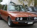 BMW M5M5 (E12)