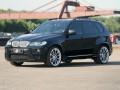 BMW X5X5 M (E70)