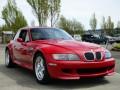 BMW Z3Z3 M Coupe (E36/7)