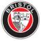 bristol - logo