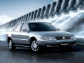 Buick RegalRegal china