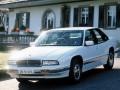 Buick RegalRegal