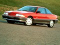 Technical specifications and characteristics for【Buick Skylark Coupe】