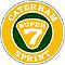 caterham - logo