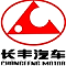 changfeng - logo