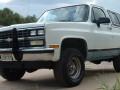 Chevrolet BlazerBlazer I