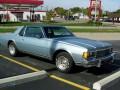 Chevrolet CapriceCaprice (83)
