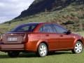 Chevrolet NubiraNubira