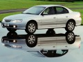 Chevrolet OmegaOmega (VT)