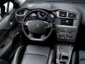 Технически характеристики за Citroen C4 II Hatchback