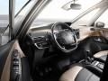 Τεχνικά χαρακτηριστικά για Citroen C4 II Picasso