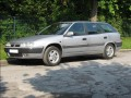 Citroen XantiaXantia Break (X1)