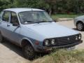 Dacia 13101310