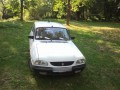 Dacia 14101410