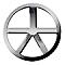 dadi - logo