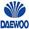 daewoo - logo