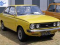 DAF 6666 Coupe