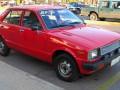 Daihatsu CharadeCharade I Combi (G10)