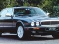 Daimler DaimlerDaimler (X300)