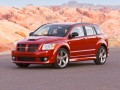 Dodge CaliberCaliber  SRT