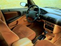 Technical specifications and characteristics for【Dodge Neon】