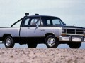 Dodge RAMRam 1500 (D/W)