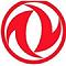 dongfeng - logo