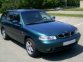 Doninvest OrionOrion Station Wagon (J100)