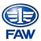 faw - logo
