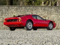 Technical specifications and characteristics for【Ferrari 512 BB】