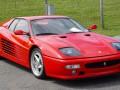 Ferrari 512512 M