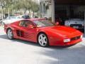 Ferrari 512512 TR