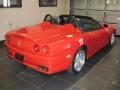 Technical specifications and characteristics for【Ferrari Barchetta】