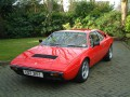 Τεχνικές προδιαγραφές και οικονομία καυσίμου των αυτοκινήτων Ferrari Dino