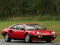Ferrari MondialMondial