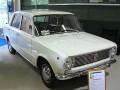 Fiat 124124