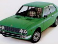Fiat 128128 Coupe