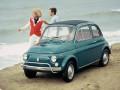Fiat 500500