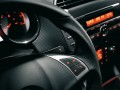 Technical specifications and characteristics for【Fiat Bravo II】