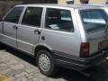 Fiat DunaDuna Weekend (146 B)